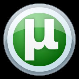 µTorrent v2.0 Build 18488
