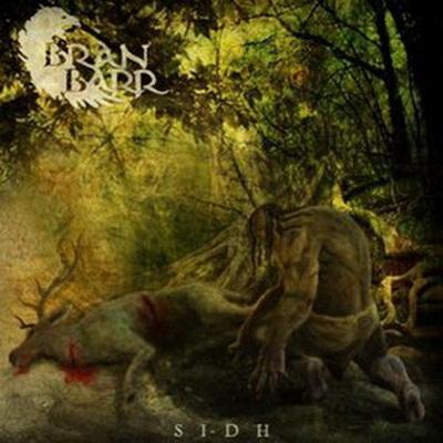 Bran Barr - Sidh (2010)xd;