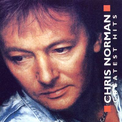 Chris Norman - Greatest Hits (1994)