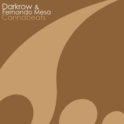 Darkrow & Fernando Mesa - Cannabeats (2010)