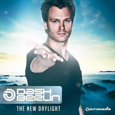 Dash Berlin - The New Daylight (2009)