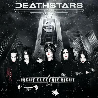 Deathstars - Night Electric Night (2009)