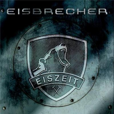 Eisbrecher - Eiszeit (2010)