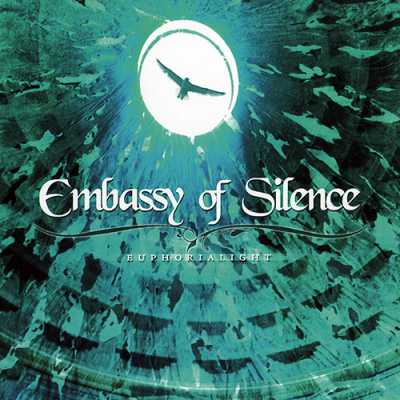 Embassy Of Silence - Euphorialight (2010)