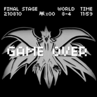 Final Stage - Game Over (2010)