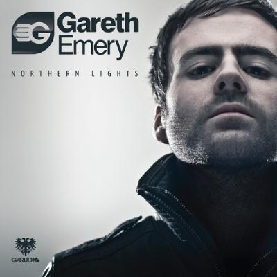 Gareth Emery - Northern Lights (2010)