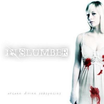 In Slumber - Arcane Divine Subspecies (2009)