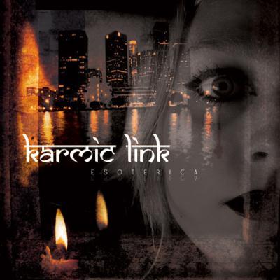 Karmic Link - Esoterica (2010)