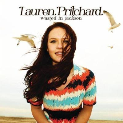 Lauren Pritchard - Wasted in Jackson (2010)