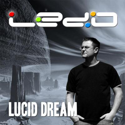Ledo - Lucid Dream (2010)