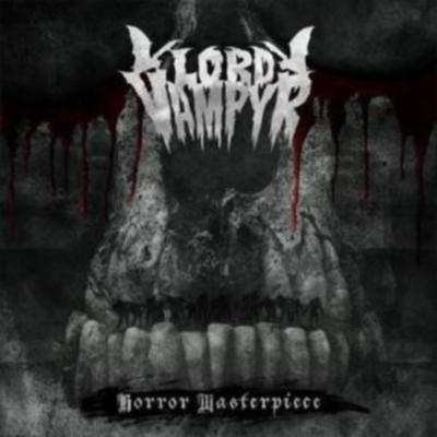 Lord Vampyr - Horror Masterpiece (2010)