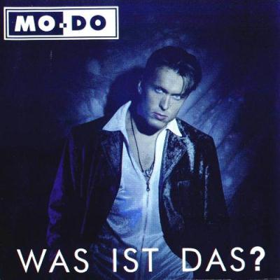 Mo-Do - Was Ist Das (1994)