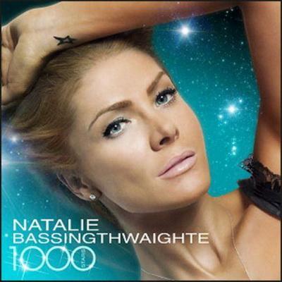 Natalie Bassingthwaighte - 1000 Stars (2009)