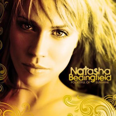 Natasha Bedingfield - Pocketful Of Sunshine (2008)