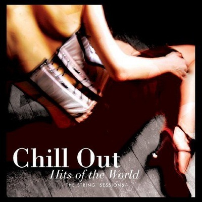 Orleya - Chill Out Hits Of The World (2009)