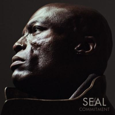 Seal – 6:Commitment (2010)