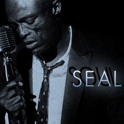 Seal - Soul (2008)