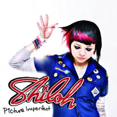 Shiloh - Picture Imperfect (2009)