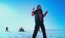 Sonata Arctica - Unia (2007)