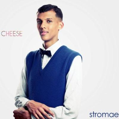 Stromae - Cheese (2010)