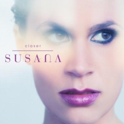 Susana - Closer (2010)