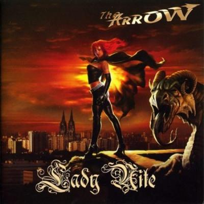 The Arrow - Lady Nite (2009)