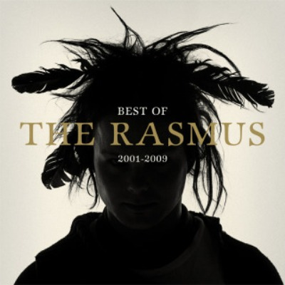 The Rasmus - Best Of 2001-2009 (2009)