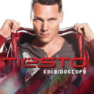 Tiesto - Kaleidoscope (2009)