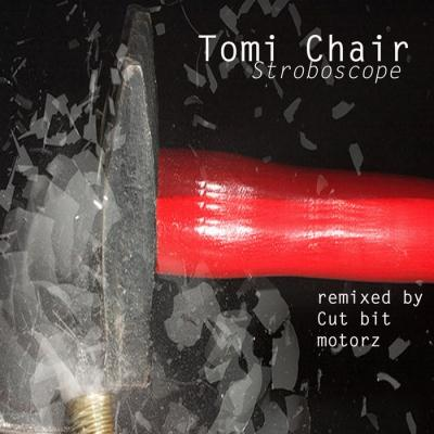 Tomi Chair - Stroboscope (2010)