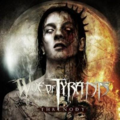 Woe Of Tyrants - Threnody (2010)