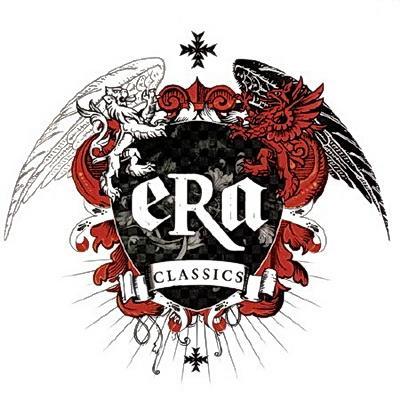 eRa - Classics (2009)