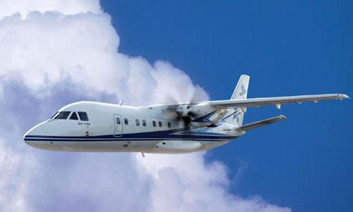 Самолет Ан-140 Получит Имя Юлии Тимошенко