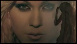 Alyosha презентовала клип на песню