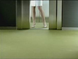Бооольшой размер (Видео)