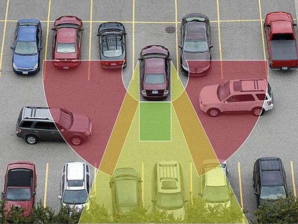Электронный Мозг Завладеет Душой Автомобиля