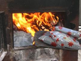 В Киеве уничтожат почти 300 кг наркотиков