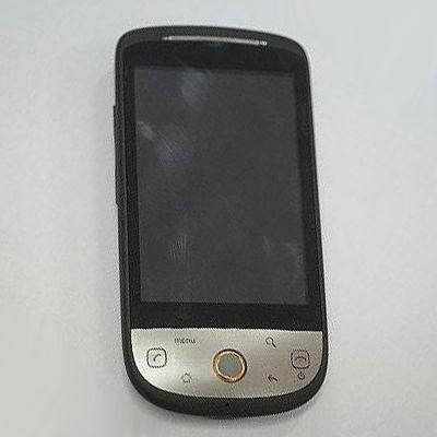 HTC Hero 200