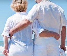 Регулярный секс повышает IQ