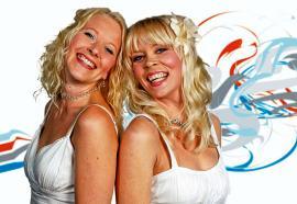 Евровидение-2010: Kuunkuiskaajat - Tyolki Ellaa (Finland)