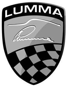 700-сильный Porsche Panamera
