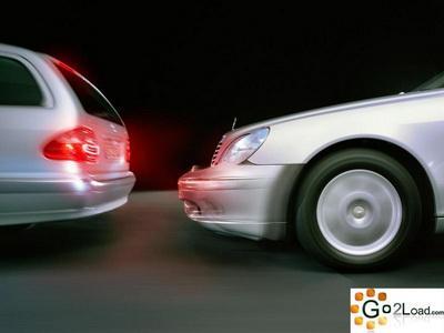 Вспомогательные Системы от Mercedes-Benz