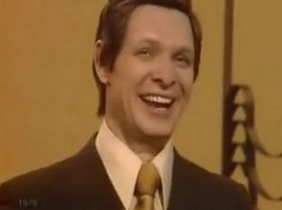Эдуард Хиль - Я очень рад, ведь я, наконец, возвращаюсь домой (Вокализ) (1976)