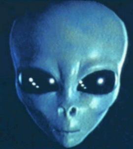Раскрыт Секрет НЛО