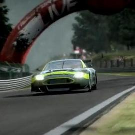 Need for Speed: Shift - Track Guide - SPA Francorchamps