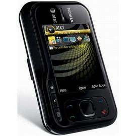 Nokia Официально Представила Смартфон Nokia Surge
