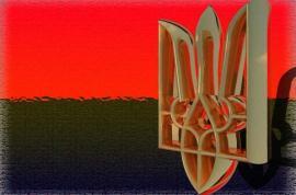 Читатель DELFI: не любить ОУН-УПА могут только жертвы советской пропаганды