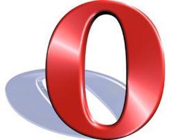 Opera v10.62 Build 3500 Final