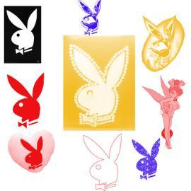 Playboy открывает бесплатный 3D ресурс без эротики!