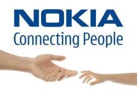 Телефон-мечта Nokia