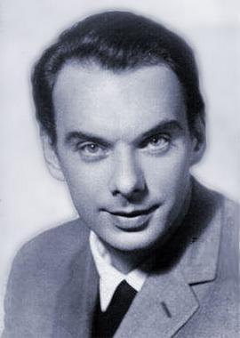 Алексей Владимирович Баталов (20.11.1928)